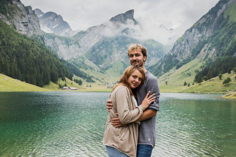 Magdalena&Justus