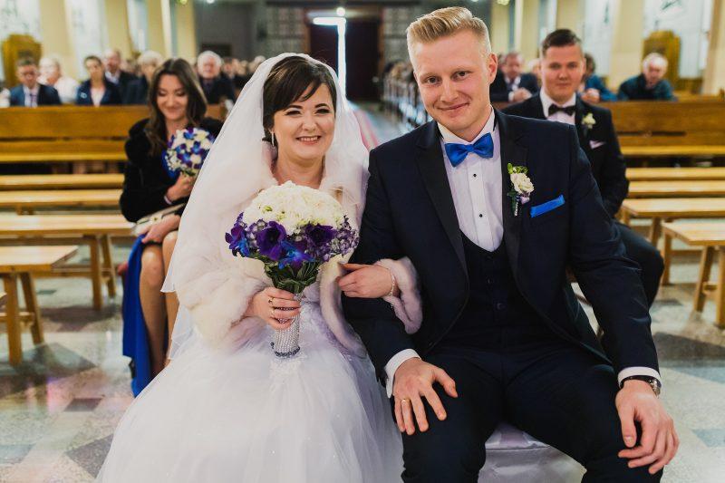 Zabezpieczony: Justyna&Bogdan