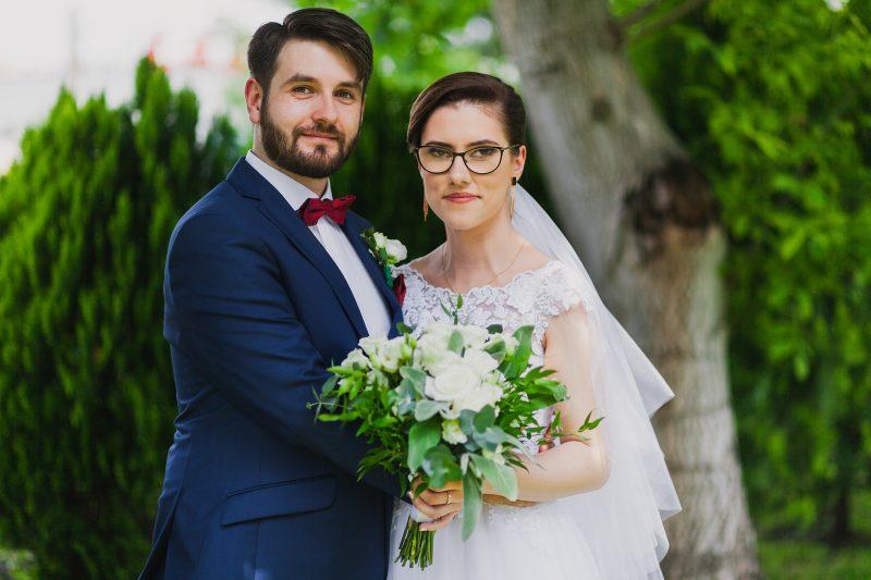 Zabezpieczony: Katarzyna&Kazimierz