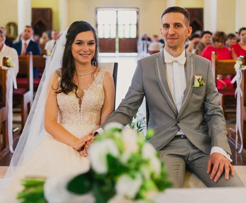 Zabezpieczone: Agnieszka&Tomasz